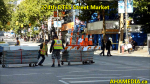 1 274th DTES Street Market on Sept 6 2015 in Vancouver (3)