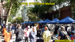 1 274th DTES Street Market on Sept 6 2015 in Vancouver (30)