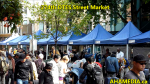 1 274th DTES Street Market on Sept 6 2015 in Vancouver (31)