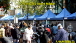 1 274th DTES Street Market on Sept 6 2015 in Vancouver (32)