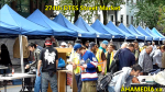 1 274th DTES Street Market on Sept 6 2015 in Vancouver (33)