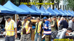 1 274th DTES Street Market on Sept 6 2015 in Vancouver (34)