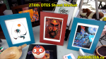 1 274th DTES Street Market on Sept 6 2015 in Vancouver (36)