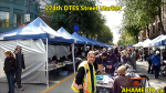 1 274th DTES Street Market on Sept 6 2015 in Vancouver (37)