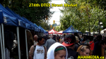 1 274th DTES Street Market on Sept 6 2015 in Vancouver (38)