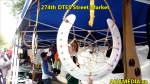 1 274th DTES Street Market on Sept 6 2015 in Vancouver (39)