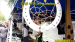 1 274th DTES Street Market on Sept 6 2015 in Vancouver (40)