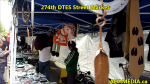 1 274th DTES Street Market on Sept 6 2015 in Vancouver (41)