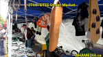 1 274th DTES Street Market on Sept 6 2015 in Vancouver (42)