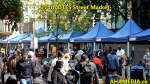 1 274th DTES Street Market on Sept 6 2015 in Vancouver (43)