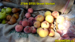 1 274th DTES Street Market on Sept 6 2015 in Vancouver (6)