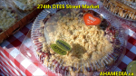 1 274th DTES Street Market on Sept 6 2015 in Vancouver (8)