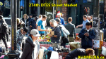 1 274th DTES Street Market on Sept 6 2015 in Vancouver (9)