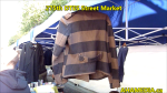 1 275th DTES Street Market in Vancouver on Aug 13 2015 (11)