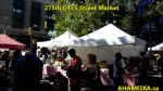 1 275th DTES Street Market in Vancouver on Aug 13 2015 (12)