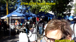 1 275th DTES Street Market in Vancouver on Aug 13 2015 (13)