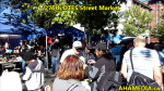 1 275th DTES Street Market in Vancouver on Aug 13 2015 (14)