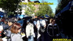 1 275th DTES Street Market in Vancouver on Aug 13 2015 (15)