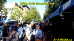 1 275th DTES Street Market in Vancouver on Aug 13 2015 (16)