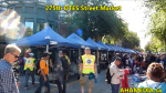 1 275th DTES Street Market in Vancouver on Aug 13 2015 (17)