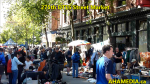 1 275th DTES Street Market in Vancouver on Aug 13 2015 (18)