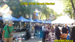 1 275th DTES Street Market in Vancouver on Aug 13 2015 (19)