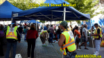 1 275th DTES Street Market in Vancouver on Aug 13 2015 (2)