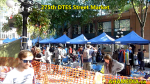 1 275th DTES Street Market in Vancouver on Aug 13 2015 (20)