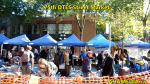1 275th DTES Street Market in Vancouver on Aug 13 2015 (21)