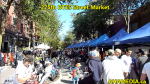 1 275th DTES Street Market in Vancouver on Aug 13 2015 (22)