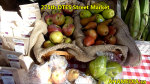 1 275th DTES Street Market in Vancouver on Aug 13 2015 (27)