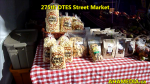 1 275th DTES Street Market in Vancouver on Aug 13 2015 (28)