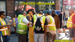1 275th DTES Street Market in Vancouver on Aug 13 2015 (29)
