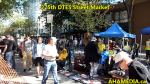 1 275th DTES Street Market in Vancouver on Aug 13 2015 (3)
