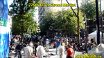 1 275th DTES Street Market in Vancouver on Aug 13 2015 (30)