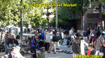 1 275th DTES Street Market in Vancouver on Aug 13 2015 (31)