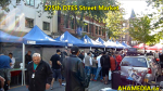1 275th DTES Street Market in Vancouver on Aug 13 2015 (4)
