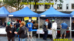 1 275th DTES Street Market in Vancouver on Aug 13 2015 (5)