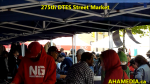 1 275th DTES Street Market in Vancouver on Aug 13 2015 (6)