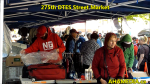 1 275th DTES Street Market in Vancouver on Aug 13 2015 (7)