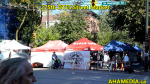 1 275th DTES Street Market in Vancouver on Aug 13 2015 (8)