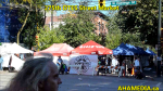 1 275th DTES Street Market in Vancouver on Aug 13 2015 (9)