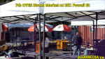 1 7th DTES Street Market at 501 Powell St in Vancouver on Sept 12 2015 (10)