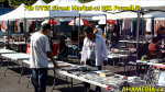 1 7th DTES Street Market at 501 Powell St in Vancouver on Sept 12 2015 (11)
