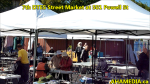 1 7th DTES Street Market at 501 Powell St in Vancouver on Sept 12 2015 (12)