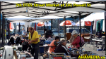1 7th DTES Street Market at 501 Powell St in Vancouver on Sept 12 2015 (13)
