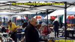 1 7th DTES Street Market at 501 Powell St in Vancouver on Sept 12 2015 (14)