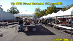 1 7th DTES Street Market at 501 Powell St in Vancouver on Sept 12 2015 (15)