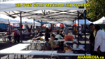 1 7th DTES Street Market at 501 Powell St in Vancouver on Sept 12 2015 (16)