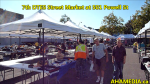 1 7th DTES Street Market at 501 Powell St in Vancouver on Sept 12 2015 (17)